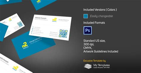 100+ Free Business Cards Psd » The Best Of Free Business Cards Digital Business Card App Android Art For Ios 2017 Hairdresser Uk Scanner Compatible With Outlook Presentation Ai