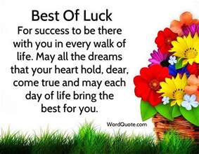 luck quotes and wishes word quote quotes