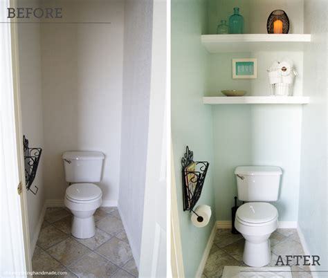 storage ideas for tiny bathrooms 8 best diy small bathroom storage ideas that will you