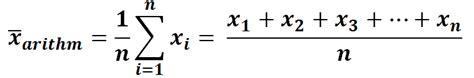 arbeitslosenquote berechnen formel berechnung