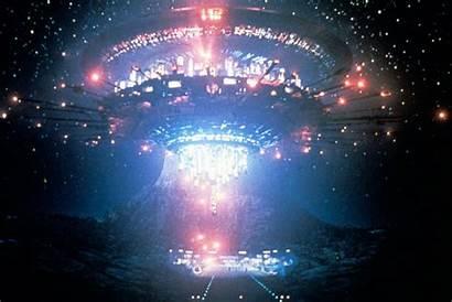 Ufo Sightings Ufos Hitler Weird Flying Saucer
