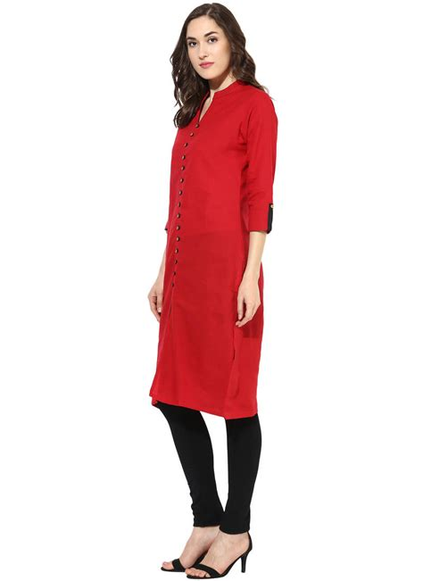 Buy Red Plain Cotton Stitched Kurti Online. Forest Themed Living Room. Brown And Lime Green Living Room Ideas. Living Room Armchairs. Colours Living Room. Cheap Living Room Furniture Uk. Lightings In Living Room. Living Room Wall Lights. Design Love Fest Living Room