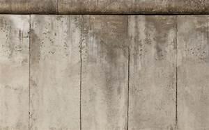 Beton Pflanzkübel Als Mauer : mauer aus beton mischungsverh ltnis zement ~ Udekor.club Haus und Dekorationen