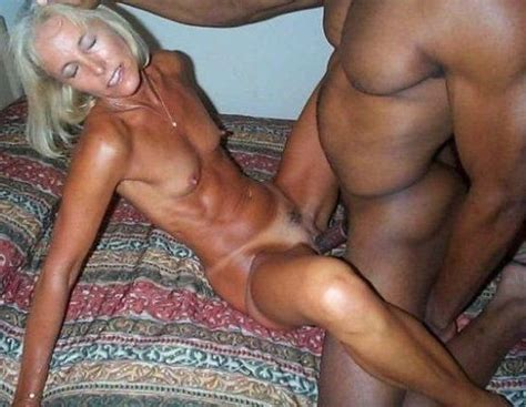 hot grandma getting fucked by some bbc amateur swinger porn