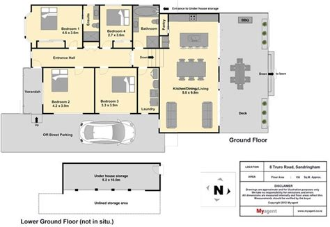 4 bedroom country house plans home floor plans with pictures