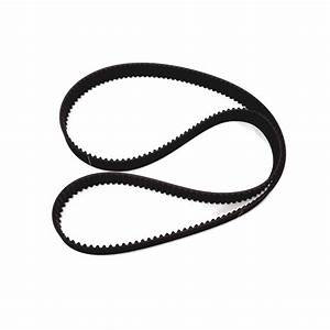 Subaru Justy Belt-timing  Maintenance  Belts