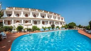 Hotel Sardinien Süden : hotel punta est baja sardinia holidaycheck sardinien italien ~ A.2002-acura-tl-radio.info Haus und Dekorationen
