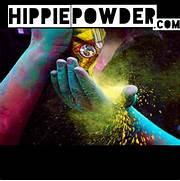 holi powder bulk poste...Holi Powder
