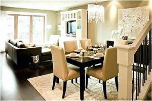 12, Incredible, Dining, Room, Design, And, Decoration, Ideas, For