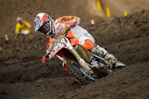 honda racing motocross dirtbike moto motocross race racing motorbike honda da