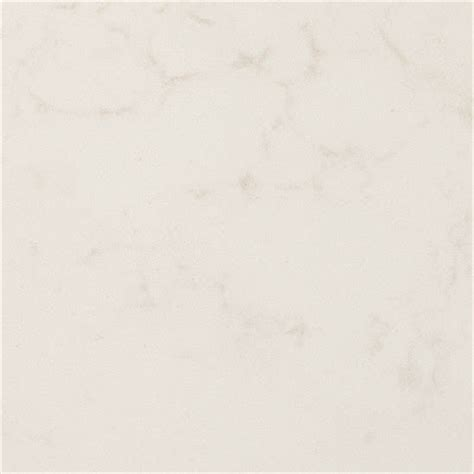 The Granite Gurus: CaesarStone's 5 New Colors .Inspired