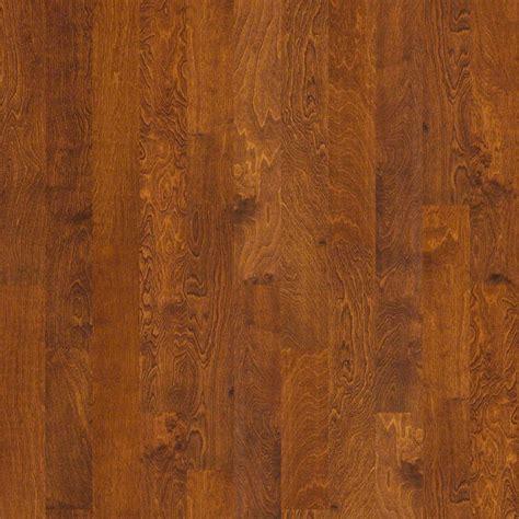hardwood floors east bay shaw biscayne bay burnside hardwood flooring 5 quot x random length sw520 552