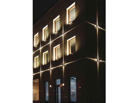 led wall light beam angles lighting effects ireland by veelite