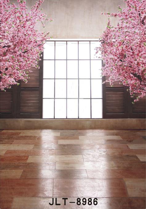 xft indoor wooden floor theme photography background
