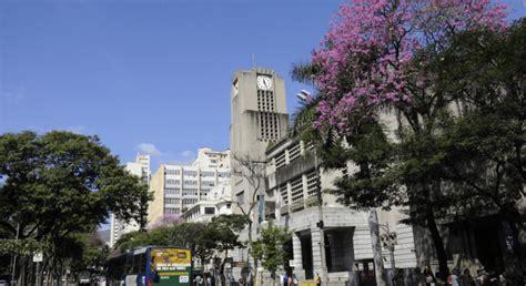 Prefeitura reforça ações de revitalização na região da ...