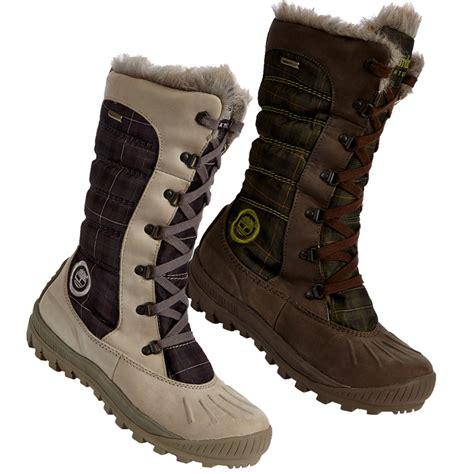timberland schnürboots damen timberland earthkeeper mount damen stiefel 3468r 3467r winter 36 41 boots ebay