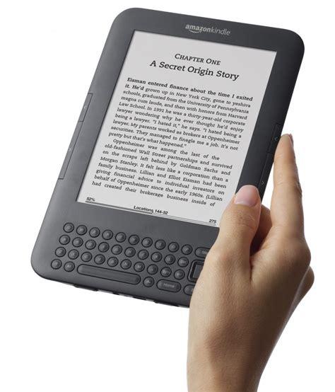 najlepsze czytniki ebookow przeglad czytnikow  pc