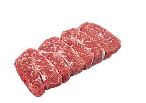 what is blade steak what is blade steak 28 images beef blade steak ordonez cattle farms blade steak sous vide
