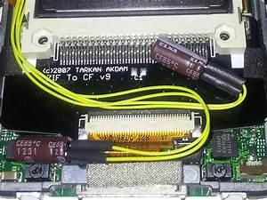Audio Capacitor Bypass Kit  U2013 Iflash Xyz
