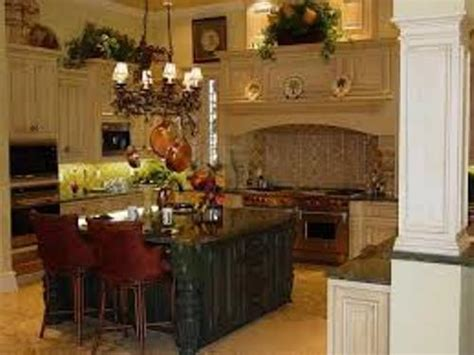 decorate  cabinets  kitchen  tips