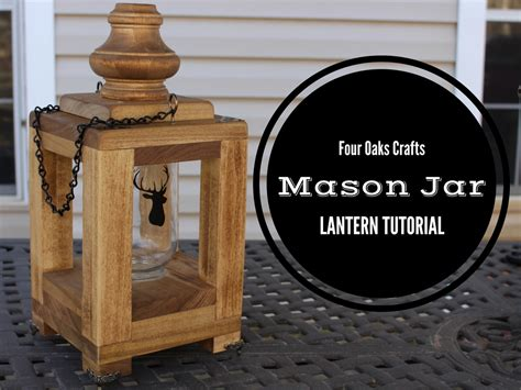 Outdoor Swing Bench by Mason Jar Led Lantern Woodworking For Mere Mortals
