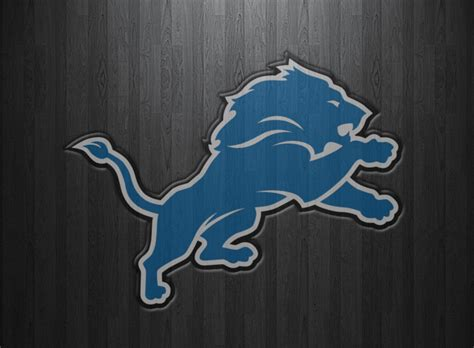 detroit lions iphone wallpaper detroit lions wallpaper for android iphone and