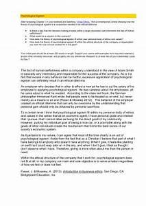 Psychological Egoism Essay Assignment Problem Hungarian Method  Arguments Against Psychological Egoism Essay Example