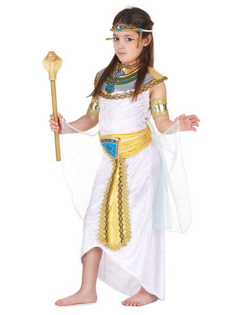 d 233 guisement egyptienne fille deguise toi achat de d 233 guisements enfants