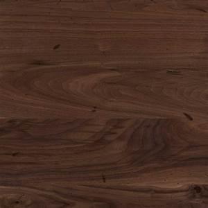 Heirloom Wood Countertops 4 in x 4 in Wood Countertop