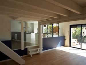 La Maison Du Parquet : la maison du parquet toulouse ventana blog ~ Dailycaller-alerts.com Idées de Décoration