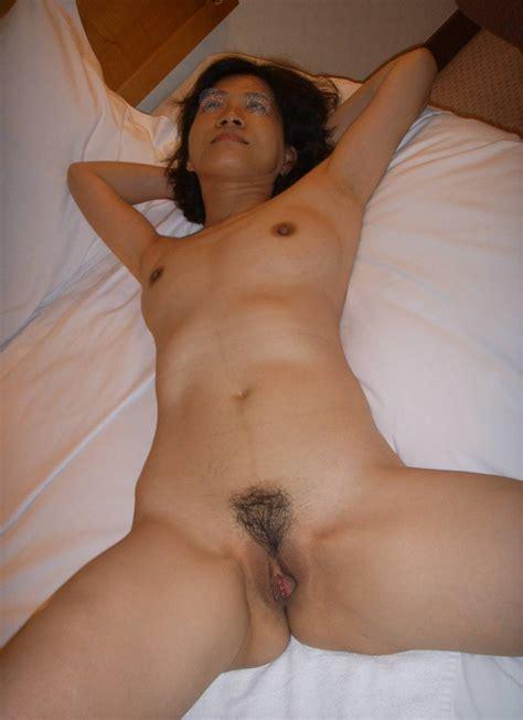 Mature Asian Wives Fucking Nouveau Porno