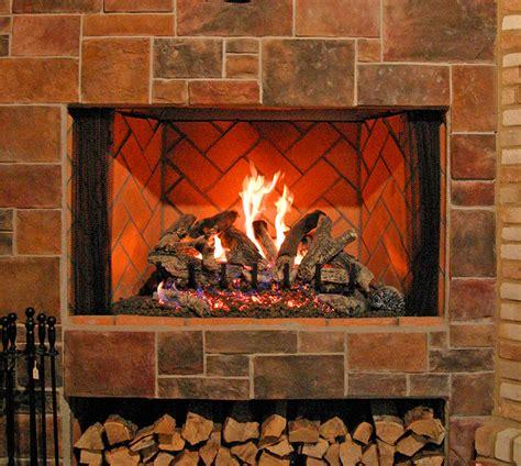 wood and gas fireplace lebanon best fireplace 2017