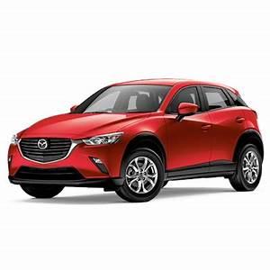 Mazda Cx3 Prix : attelage faisceaux pour mazda cx3 au meilleur prix ~ Medecine-chirurgie-esthetiques.com Avis de Voitures