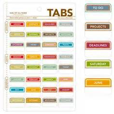Colorful Kitchen Canisters 1000 Images About Office Organizing Labels On File Folder Labels Personalised