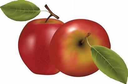 Apple Clipart Transparent Clip Fruit Juice Downloads