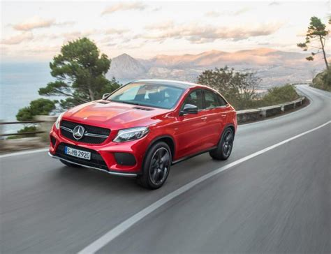 Use our free online car valuation tool to find out exactly how much your car is worth today. Mercedes GLE-Class SUV (W 166) price - http://autotras.com | Мерседес бэнс, Бмв x6, Автомобили