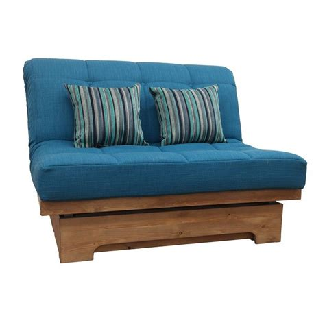 Bed Settees Sofa Beds by Small Sofa Beds Lewis Small Sofa Bed