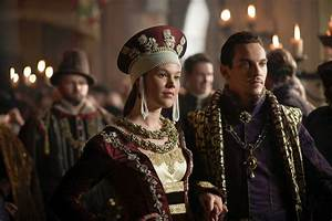 Anne of Cleves - Women of The Tudors Photo (30491197) - Fanpop