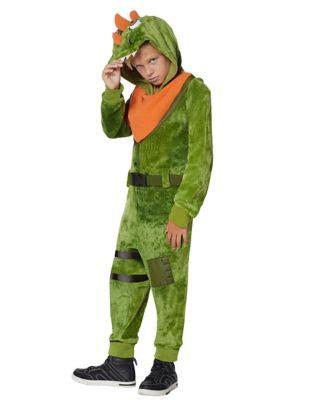 fortnite costume  fans   game   ruling
