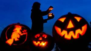 Woher Kommt Halloween : woher kommt eigentlich halloween und was soll das bringen ~ A.2002-acura-tl-radio.info Haus und Dekorationen