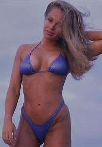 Charlene Tilton, Lucy Ewing Women of Dallas Pinterest
