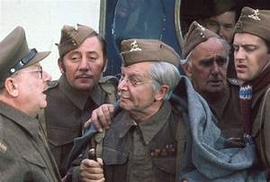 202 best images about Dads Army on Pinterest