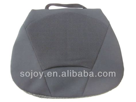best gel seat cushion for office chair view gel seat