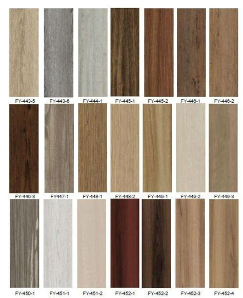 vinyl plank flooring colors 1000 ideas about vinyl wood flooring on pinterest vinyl plank flooring vinyl planks and