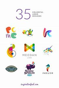1325 best Logo Designs images on Pinterest | Logo design ...