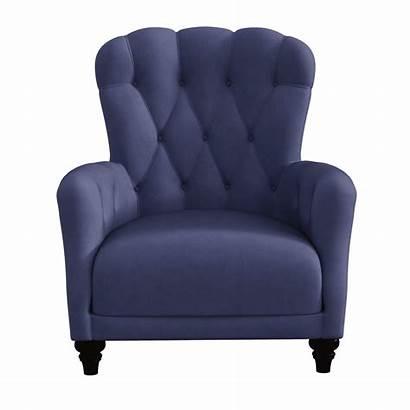 Chair Sofa Medical Give Lawn Wedge Seba