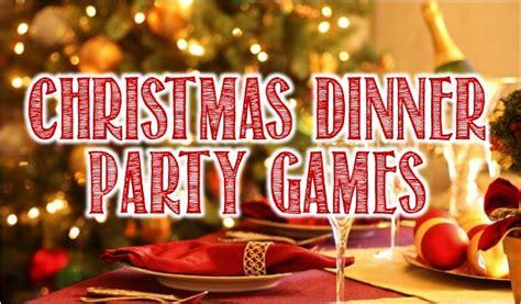 5 Fun Games To Play On Christmas This Year! Magikkairos