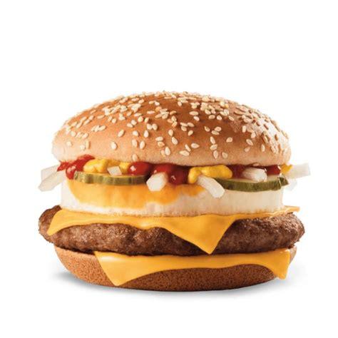 McDonald's, Estácio Ribeirão Preto, Frango Assado, Cônsul Honorário da Alemanha, Mamãe de ...