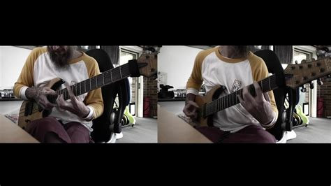 Riffs - YouTube