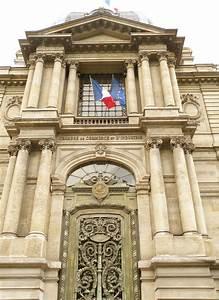 chambre de commerce et d39industrie de region paris ile With chambre des notaires d ile de france